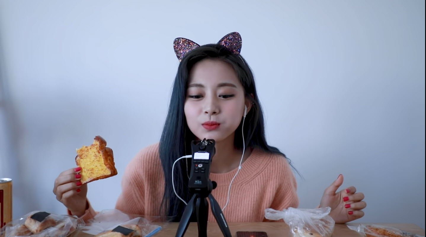 ASMR Eating Bread.jpg